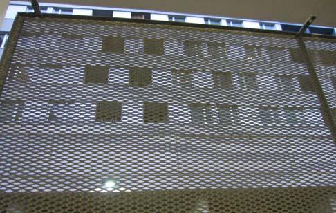 Bürogebäude Ares Tower, Wien
