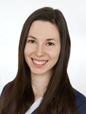 Sebastian Mucha, MSc